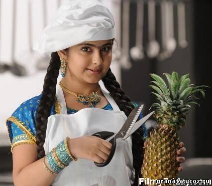 Индийский сериалы ананди фото 394-815