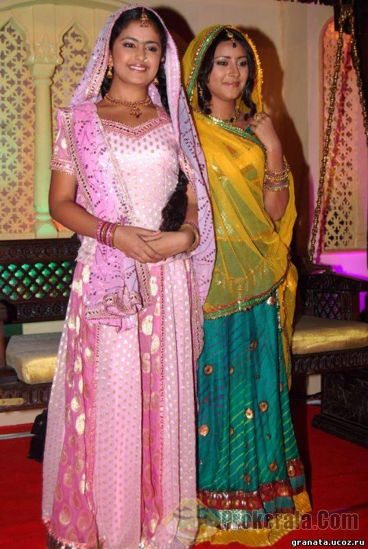 Индийский сериалы ананди фото 394-422